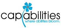 Capabilities Partnership Inc.